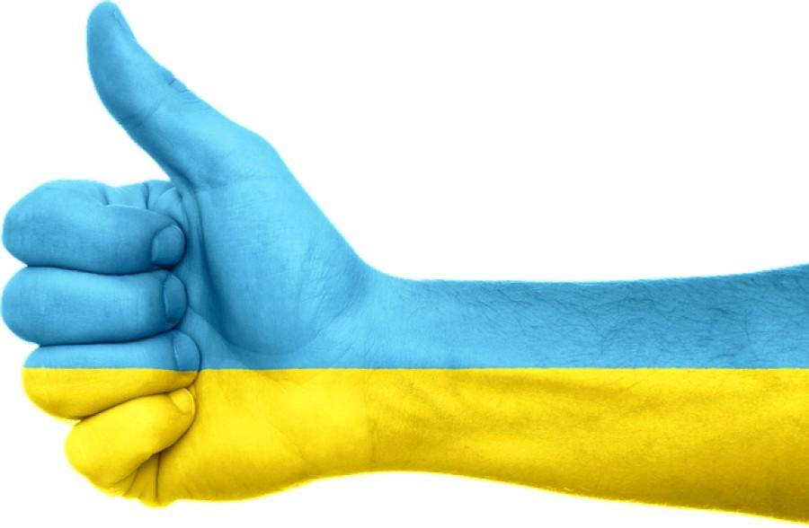 Инвесторы могли бы вкладывать до 11 млрд долларов в украинские стартапы, как это сейчас происходит в Израиле. Что для этого нужно?