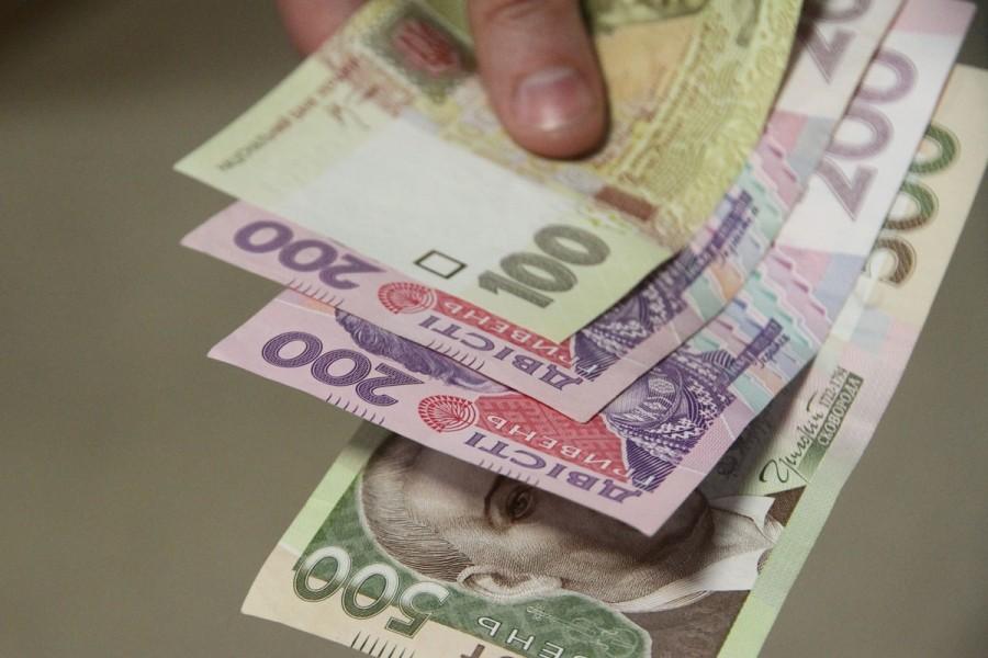 Есть ли основания для долгосрочной стабилизации экономической ситуации в Украине?