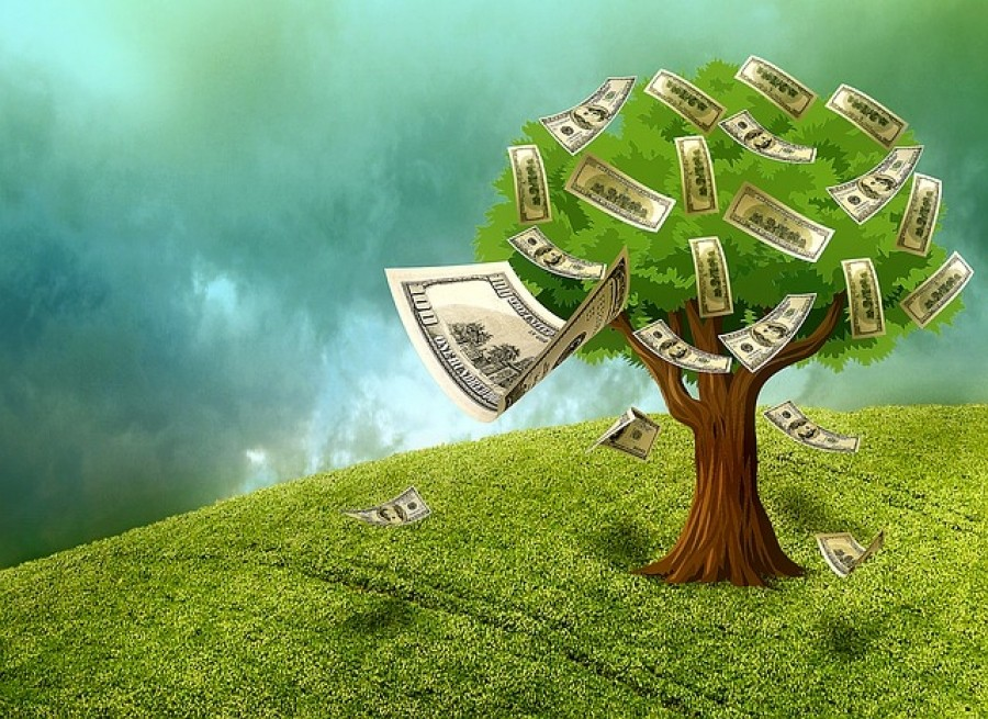 Безопасные инвестиции в недвижимость за границей