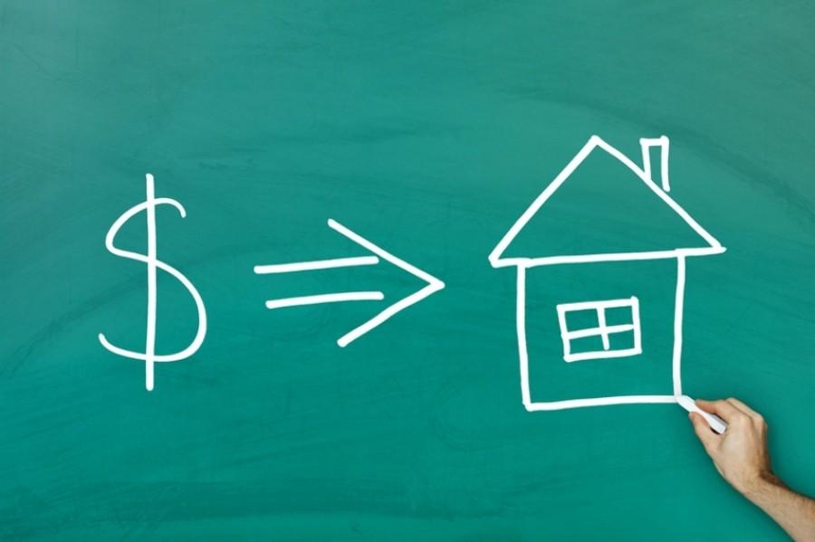 Инвестиции в недвижимость Болгарии
