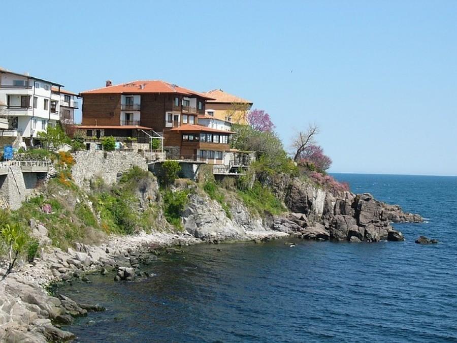 Прогнозы по рынку недвижимости Болгарии на 2016 год