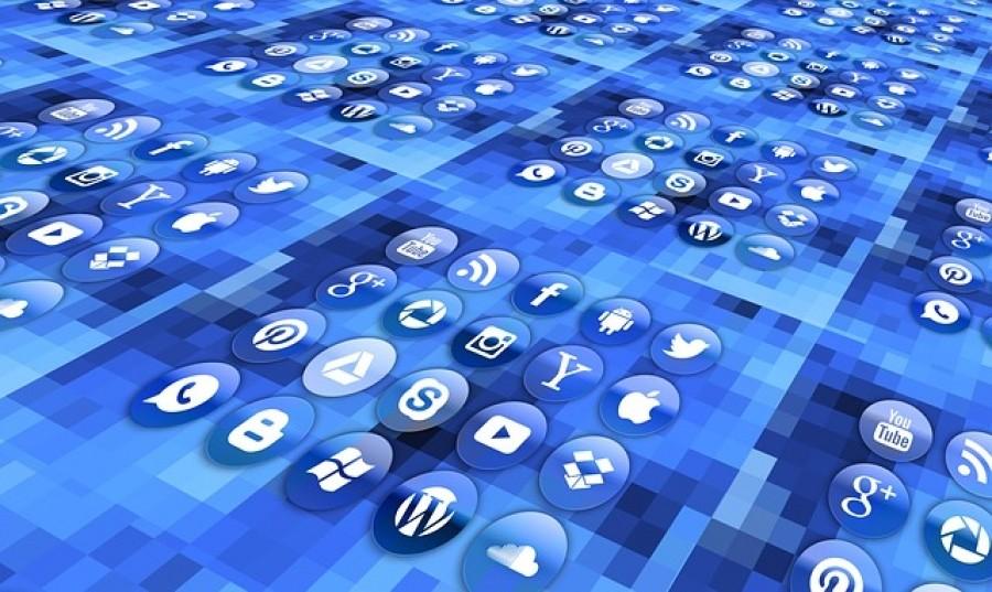 Створення незалежного регулятора - передумова розвитку ринку телекомунікацій України