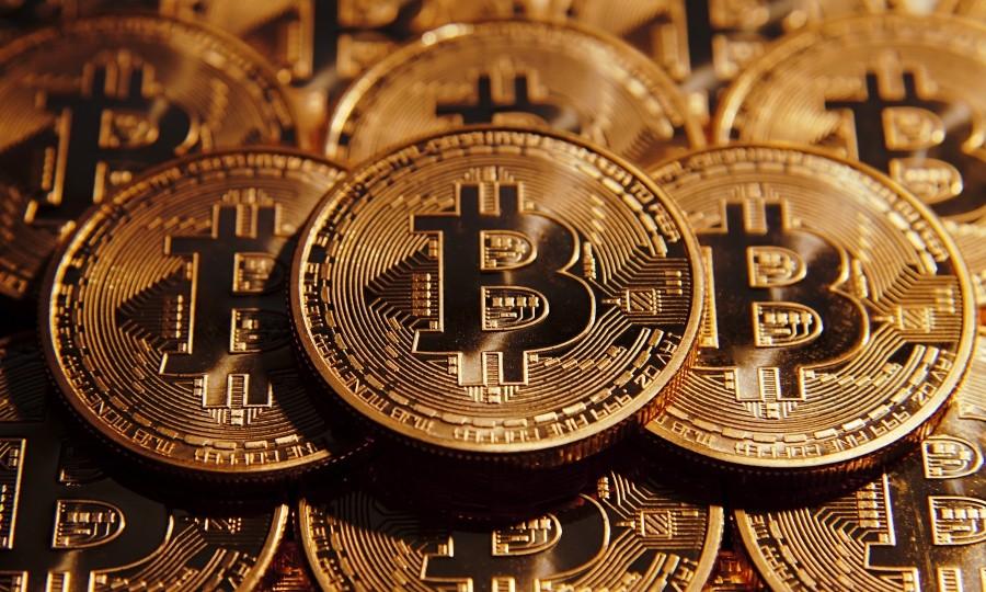 Биткоин - не ловушка, а логическое развитие рынка денежных инструментов