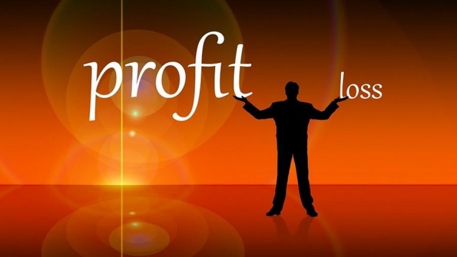 О прибыли и бизнес-этике
