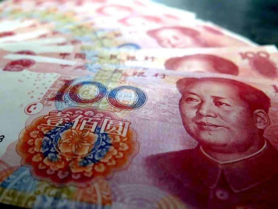 В Китае объявили пятилетку инвестиций в зарубежные проекты. Какие шансы у нас?