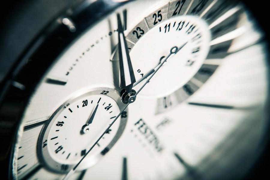 Не время и не место: готов ли рынок к вашему стартапу?