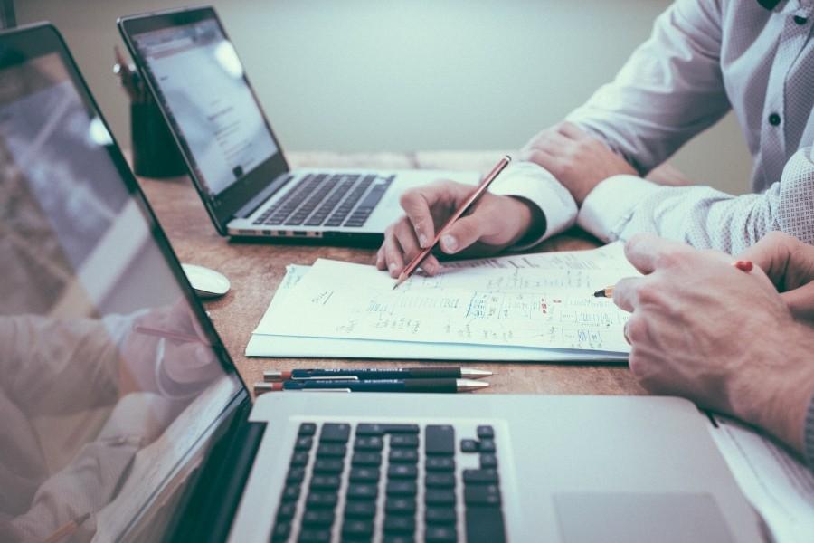 Ведение бизнеса: от припадочного ритма к долгосрочному планированию