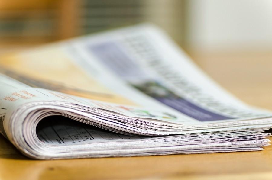 5 тезисов из последнего журнала The Economist