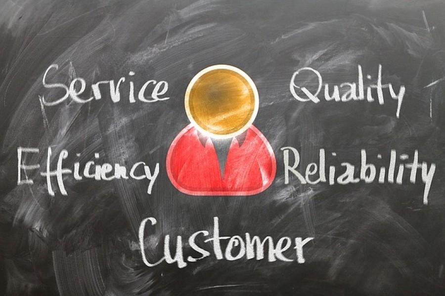 На iGov запустили 4 новые услуги