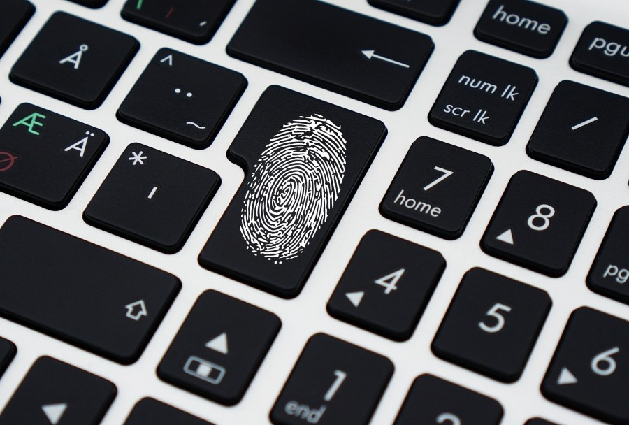 На iGov теперь можно оформить ID-карту