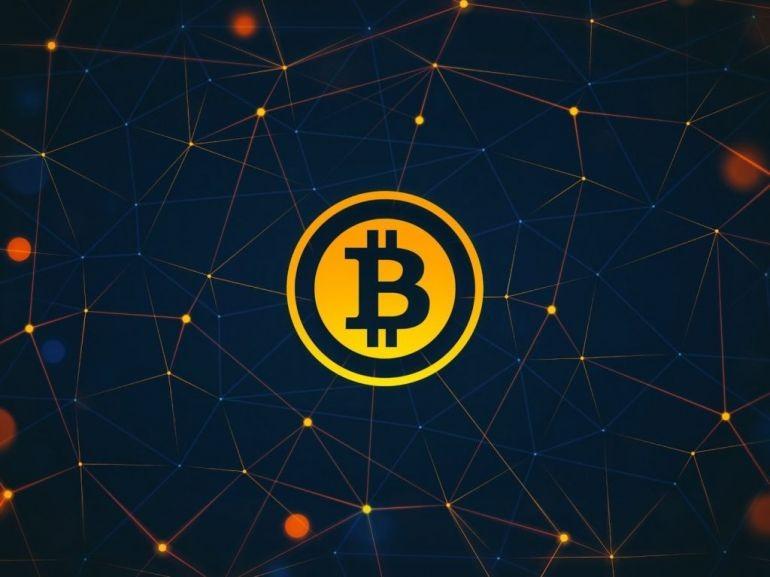 Тоталитарные государства любят контролировать деньги. Bitcoin в Украине