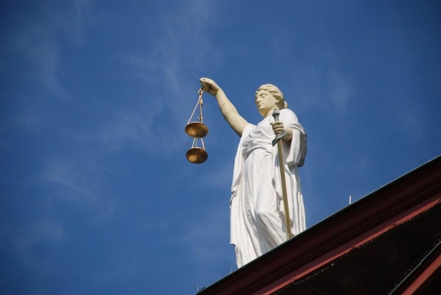 Антирейдерський закон: що і де змінює?