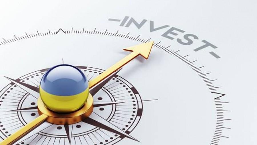 Хто такий іноземний інвестор, та як його привабити?