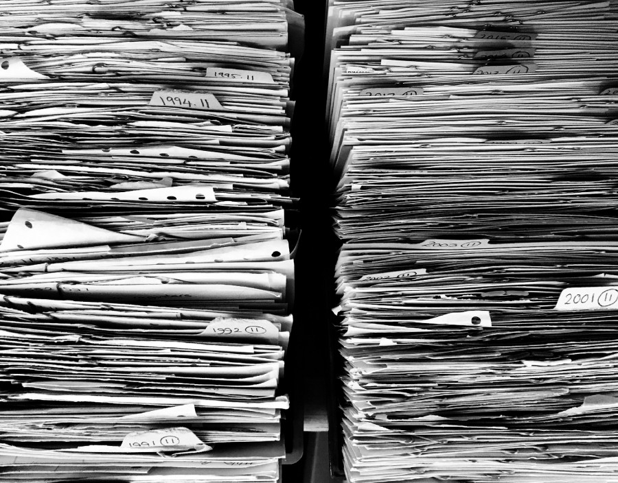 Взаємодія реєстрів та інформаційних систем України: яка ситуація сьогодні?