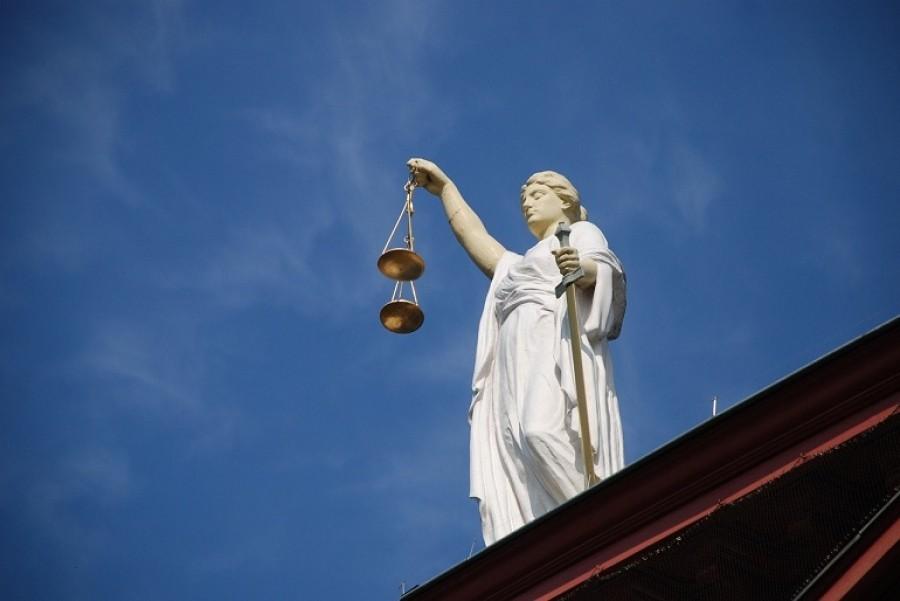 Антирейдерський закон Мін'юсту: продовження