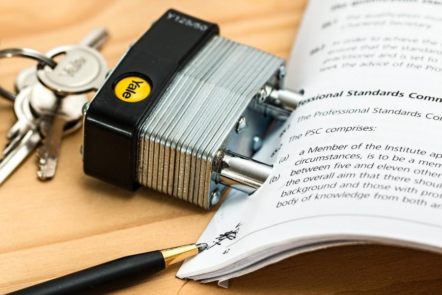 Руйнуємо міфи про Комісію з питань розгляду скарг у сфері державної реєстрації