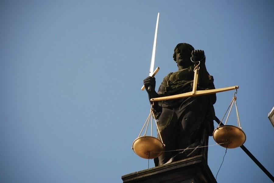 Антирейдерський закон Мін'юсту: з якими змінами його прийняла Верховна Рада?