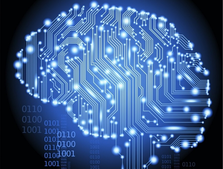 Может ли искусственный интеллект конкурировать с человеком в креативности?