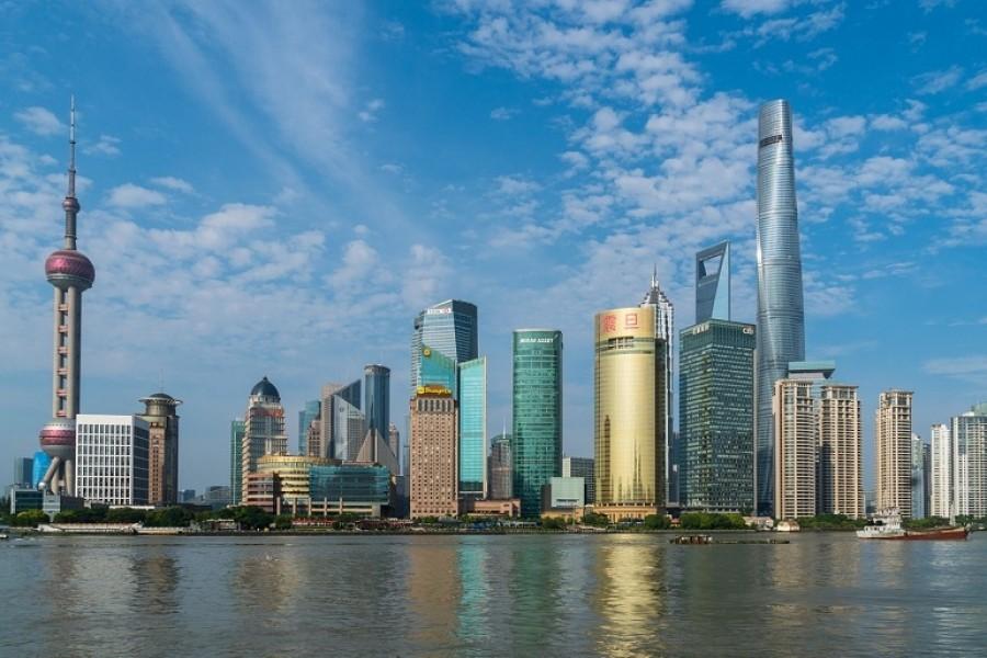 Украина не житница Китая, но может занять другие ниши в сотрудничестве с ним
