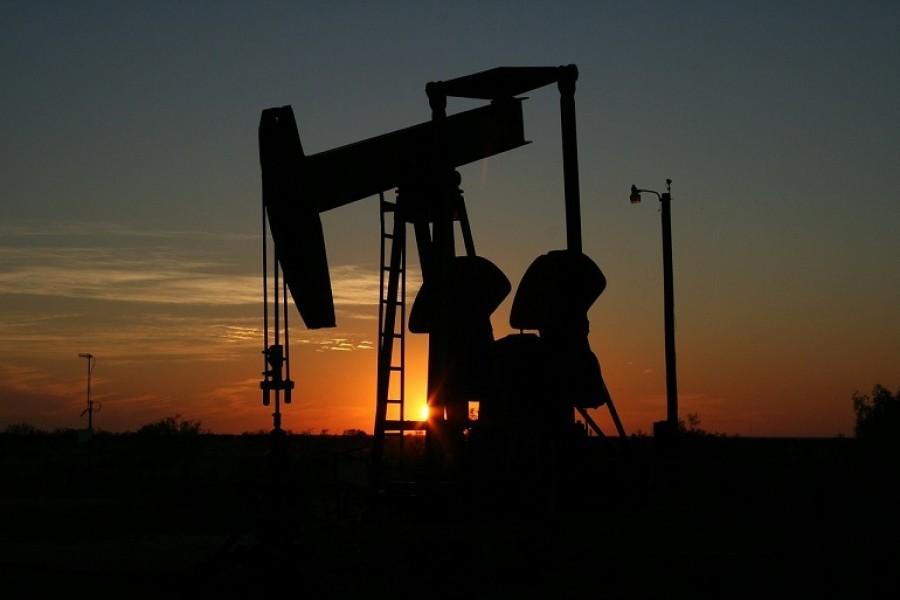Почему в ближайшие месяцы вырастут цены на нефть и как это отразится на Украине?