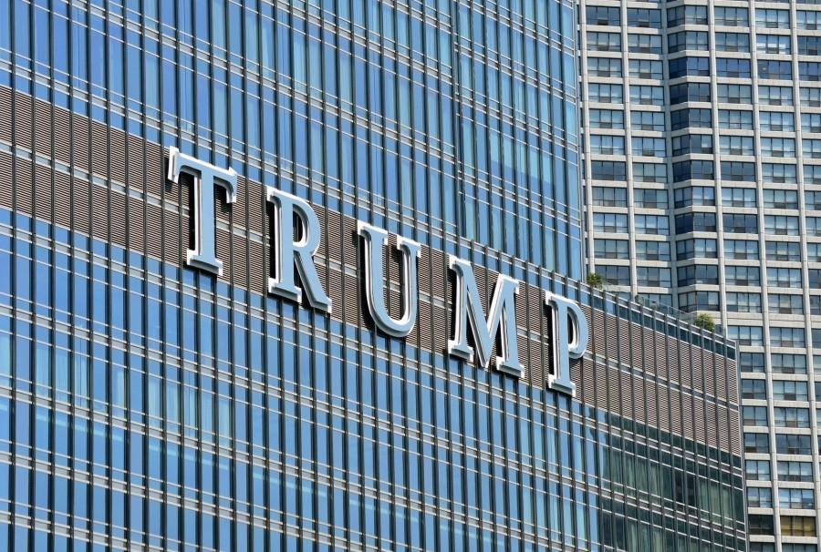 Апокалипсис после избрания Трампа не наступил