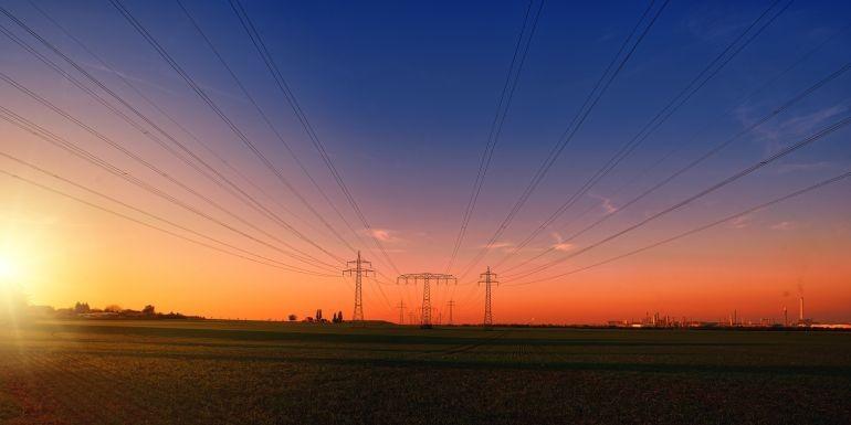 RAB-тариф: Як будуть працювати українські енергомережі за новою методикою