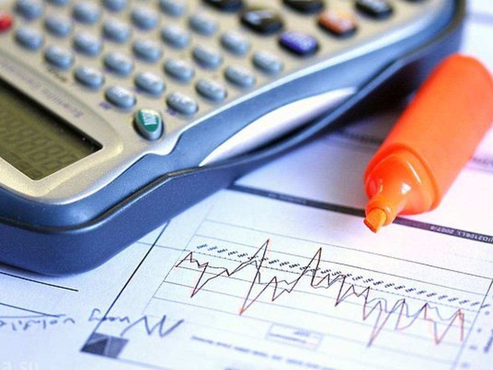 НБУ: В апреле падение показателей деятельности всех секторов экономики  возросло более чем в два раза