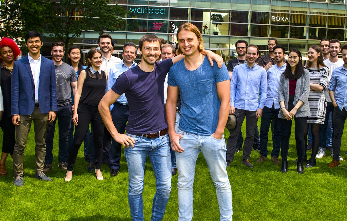 revolut-team-october-2016.jpg